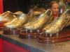 Gouden Schoen Seizoen 2013-2014